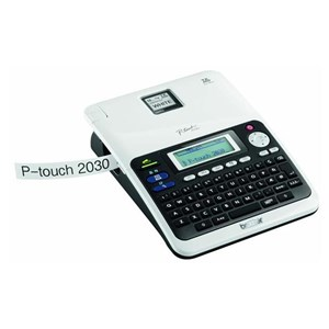 Sell Label Printer brother PT 2030 Handheld from Indonesia by PD     Label Printer brother PT 2030 Handheld