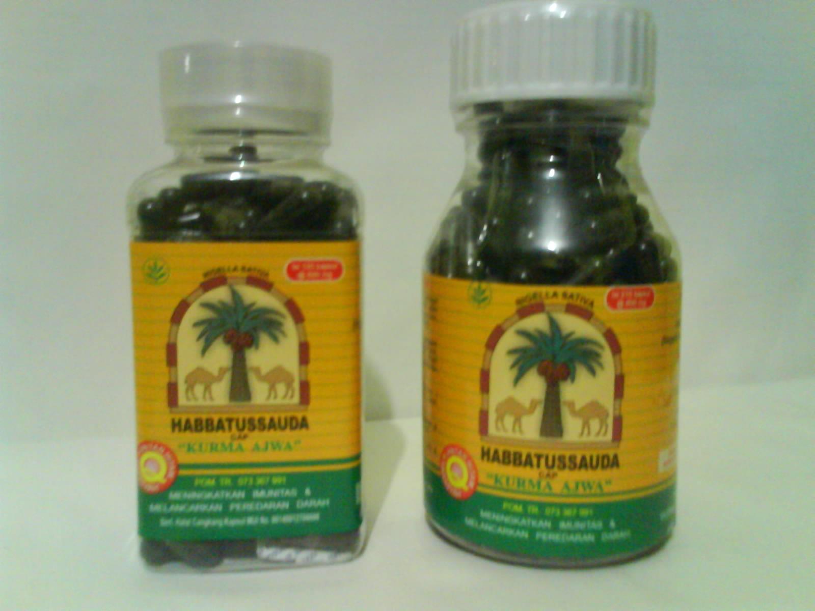Cheap Supplements