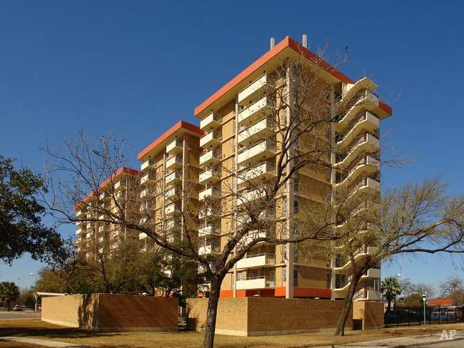 Villa Tranchese Apartments San Antonio Tx Apartment