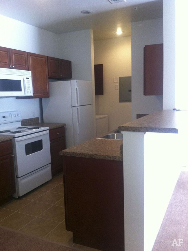 Kitchen And Bath Jonesboro Ar