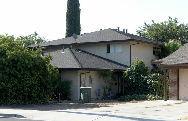 14 Chestnut St Brentwood Ca Apartment Finder