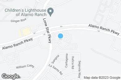 Twin Creeks At Alamo Ranch San Antonio Tx Apartment