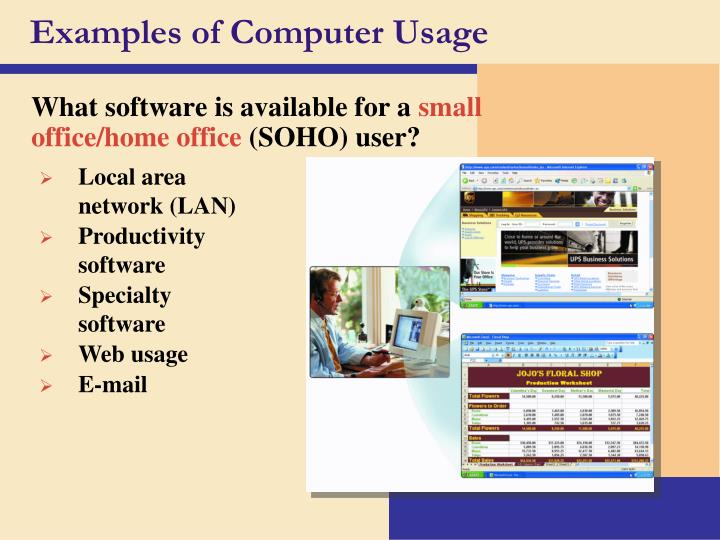 computer software examples - 720×540
