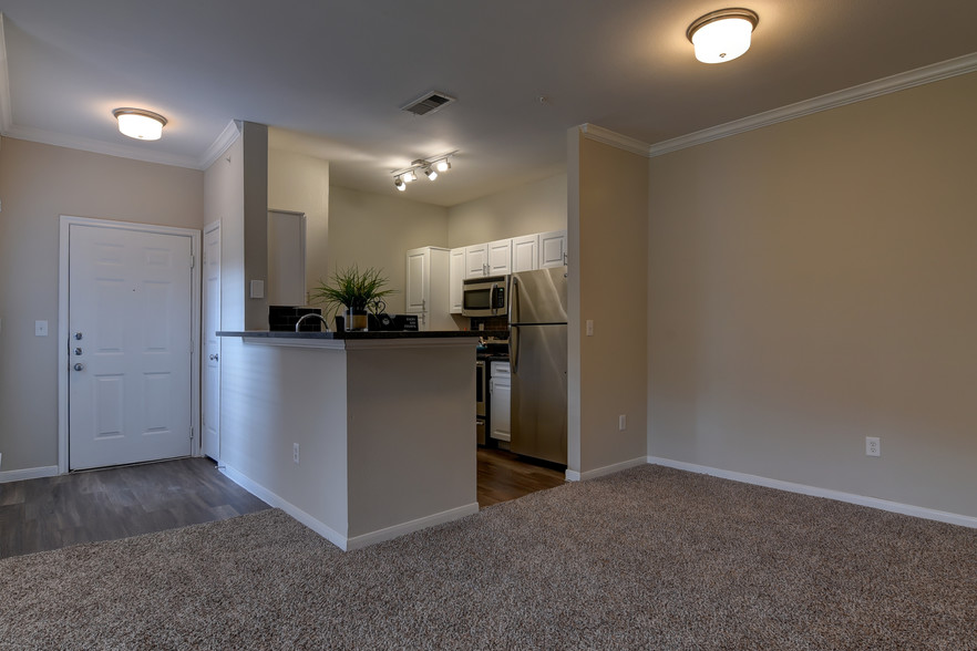 Sonterra Heights San Antonio Tx Apartment Finder