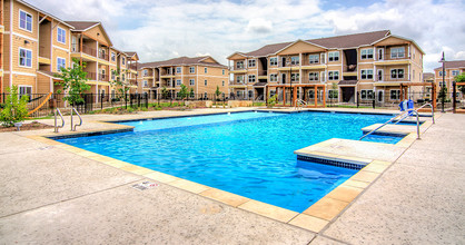 Villa Espada Apartments San Antonio Tx Apartment Finder