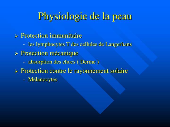 Ppt Cours 224 L Institut De Formation En Soins Infirmiers