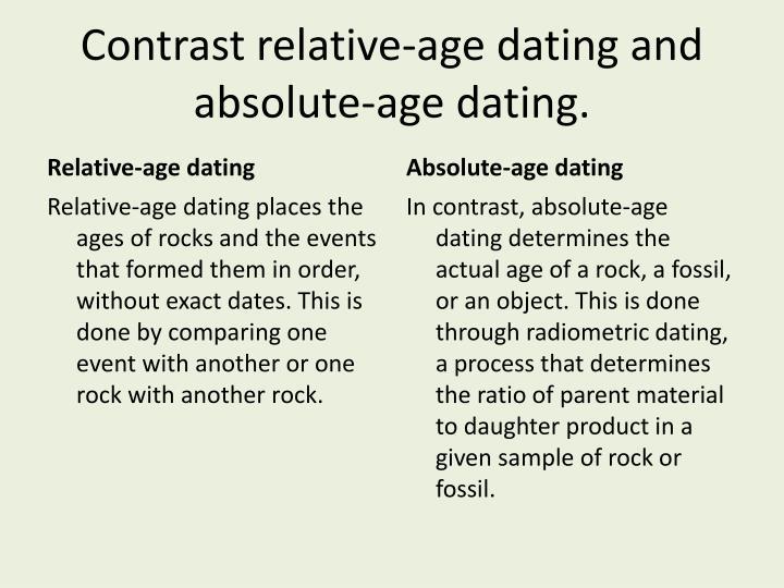 Hvad er interracial dating yahoo