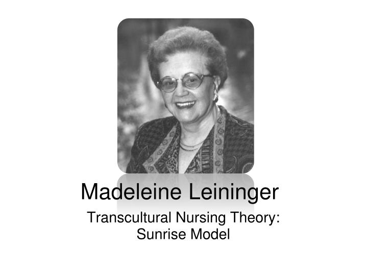 madeleine-leininger-n Indonesia On World Map on persia map 1900, armenia map 1900, africa map 1900, east asia map 1900, germany map 1900, slovakia map 1900, uk map 1900, ethiopia map 1900, netherlands map 1900, middle east map 1900, iran map 1900, trans siberian railroad map 1900, world map 1900, prussia map 1900, japan map 1900, mid east map 1900, scotland map 1900, us territories map 1900, siam map 1900, thailand map 1900,