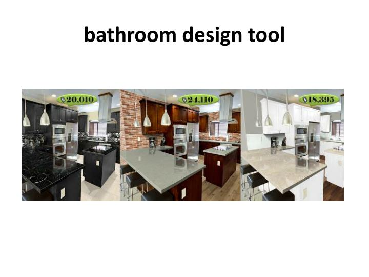 Bathroom Design Tool Mac Free