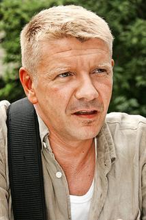Richard Stanke | OSOBNOSTI.cz