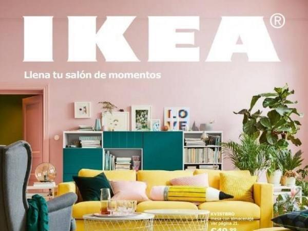 imagenes catalogo ikea # 11