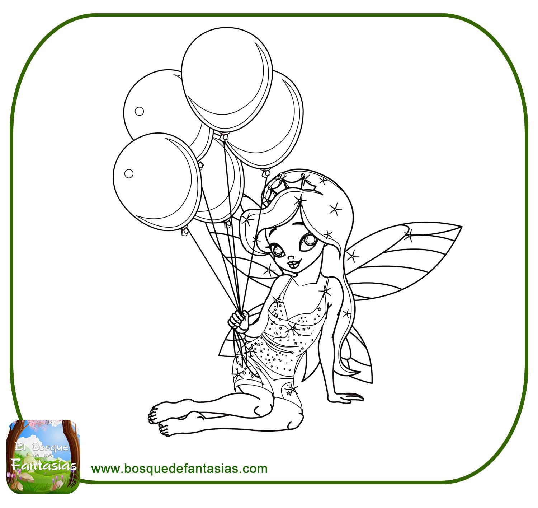 Fantástico Perdón Para Colorear Páginas Lds Ornamento - Dibujos Para ...