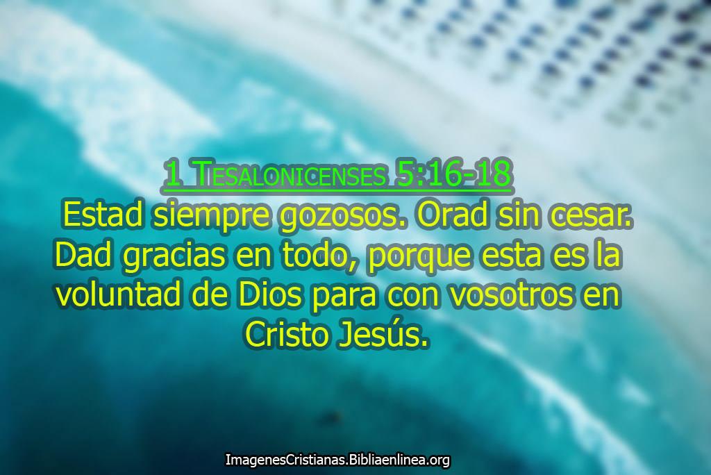 Oracion Gracias Dios Para Dar