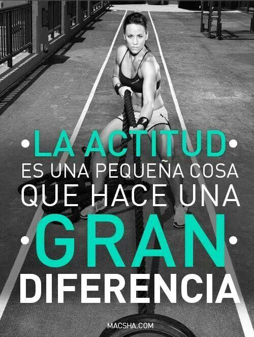 Imagenes De Frases De Motivacion