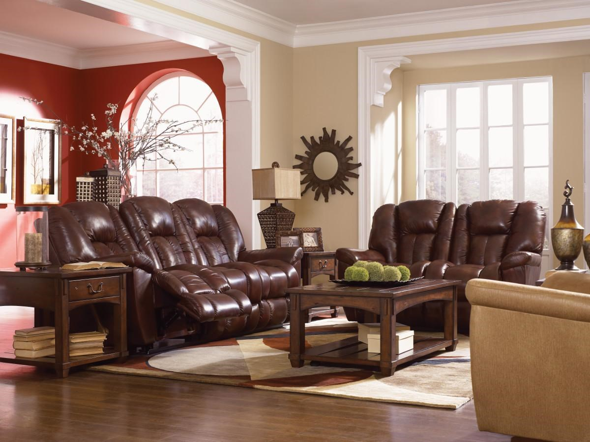 Maverick Reclining Living Room Group Bullard Furniture Maverick