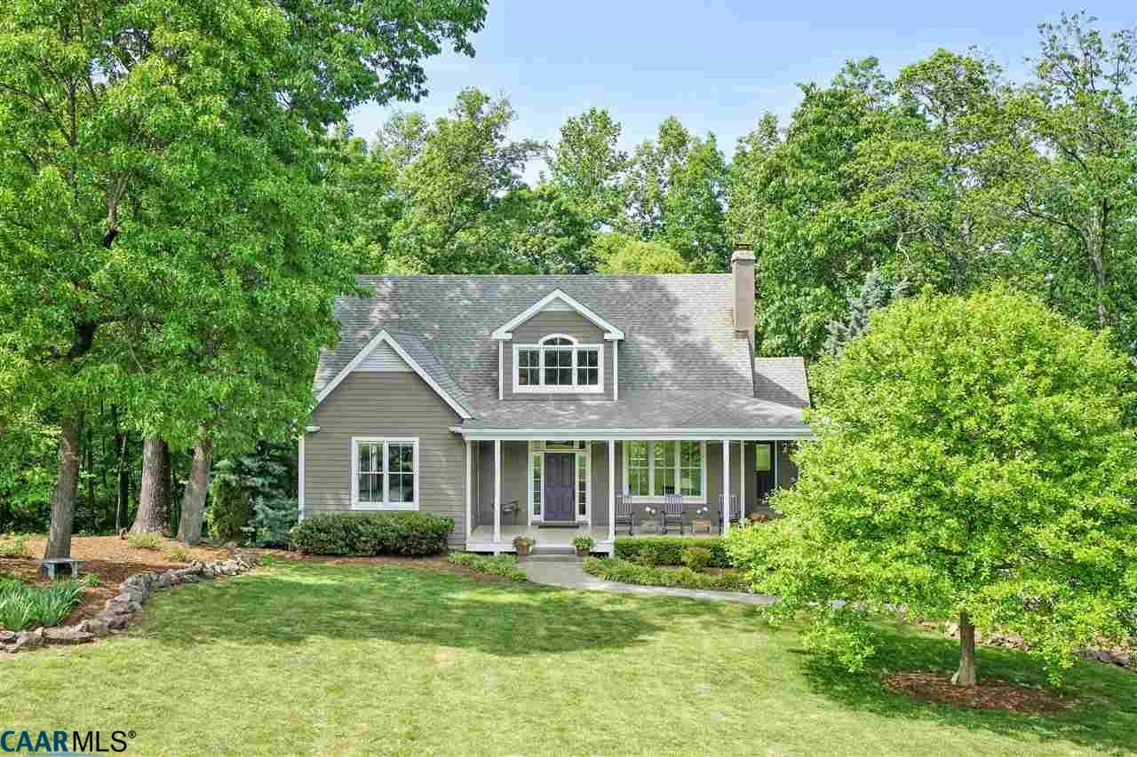 Better Homes And Gardens Real Estate Iii