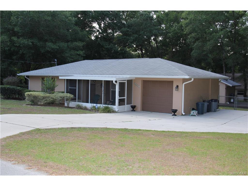 Homes Sale Quincy Fl
