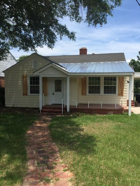 Better Homes And Gardens Real Estate Augusta Ga