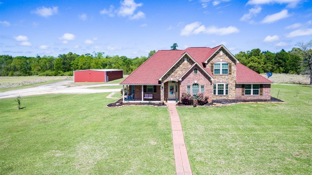 hays central appraisal district - 1024×575