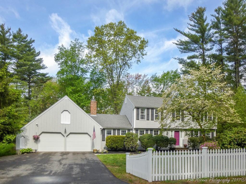 20 SURREY LN, TOPSFIELD, MA — MLS# 72211816 — Better Homes ...