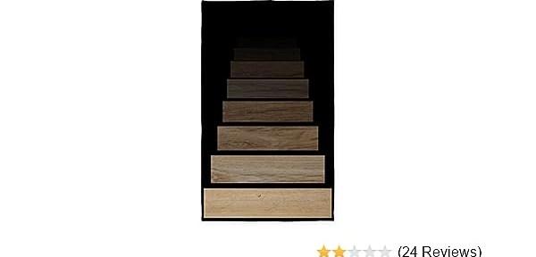 Amazon Com Cafepress Staiway To Darkness Ii 3 X5 Decorative Area | Stairway To Darkness Rug | Area | Tardis | 3 Dimensional | Floor | Scary