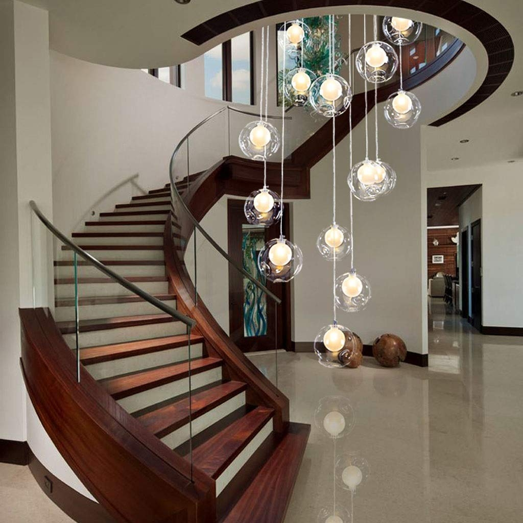 Qxx Duplex Apartment Spiral Stairs Long Buy Online In Grenada At   Staircase Design For Duplex   Living Room   Villa   Indian   Modern   Flat