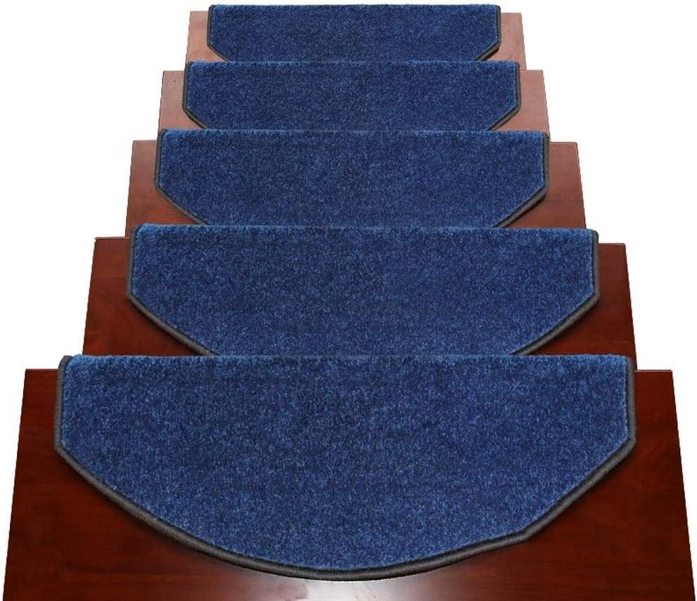 Stair Treads Carpet Stairway Carpet Rugs Stair Tread Mats   High Traffic Stair Carpet   Family Room   Hard Wearing   Pattern   Unusual   Geometric
