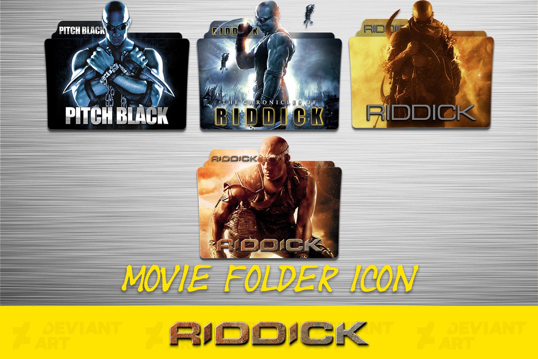 Icon Packs Deviantart Fella