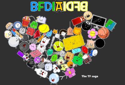 BFDI TF Saga Full Guide by jaybirdking85 on DeviantArt