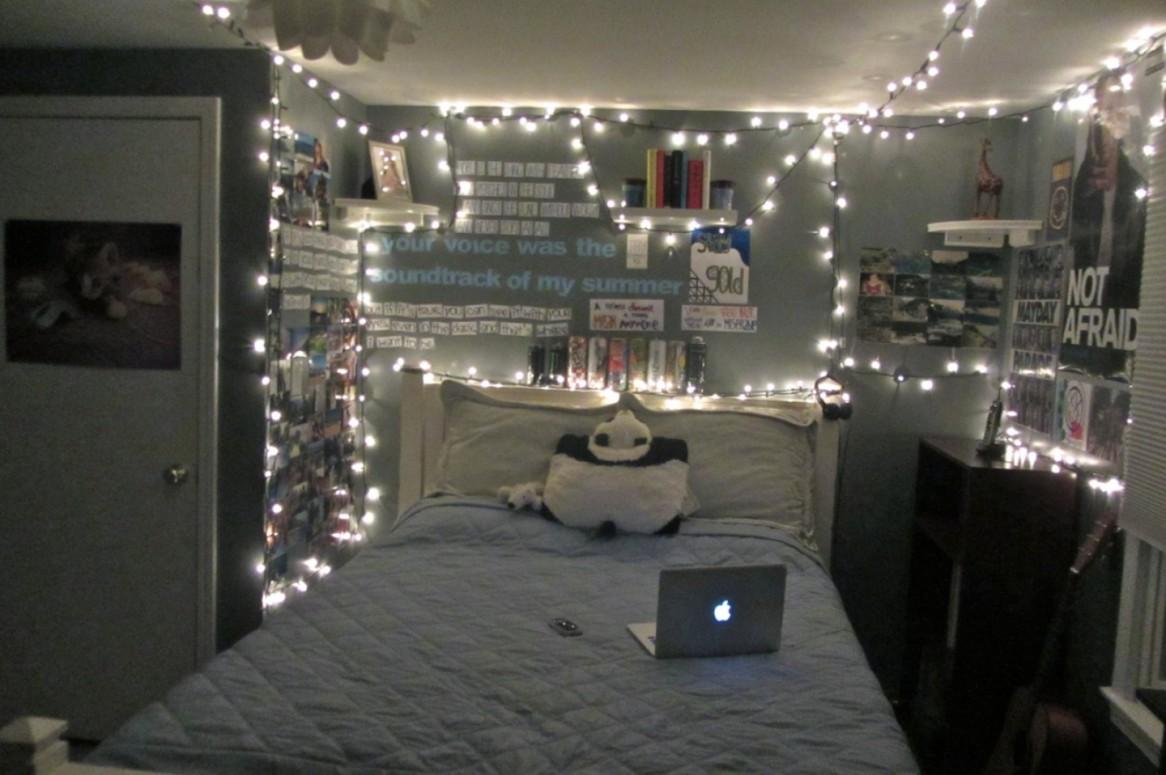 Music Bedroom Tumblr