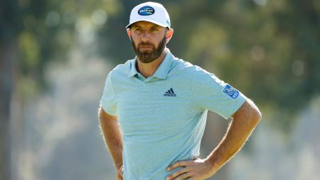 2021 Genesis Invitational Round 4 Buys & Fades: Dustin Johnson, Patrick  Cantlay Among Best Plays For Final Round
