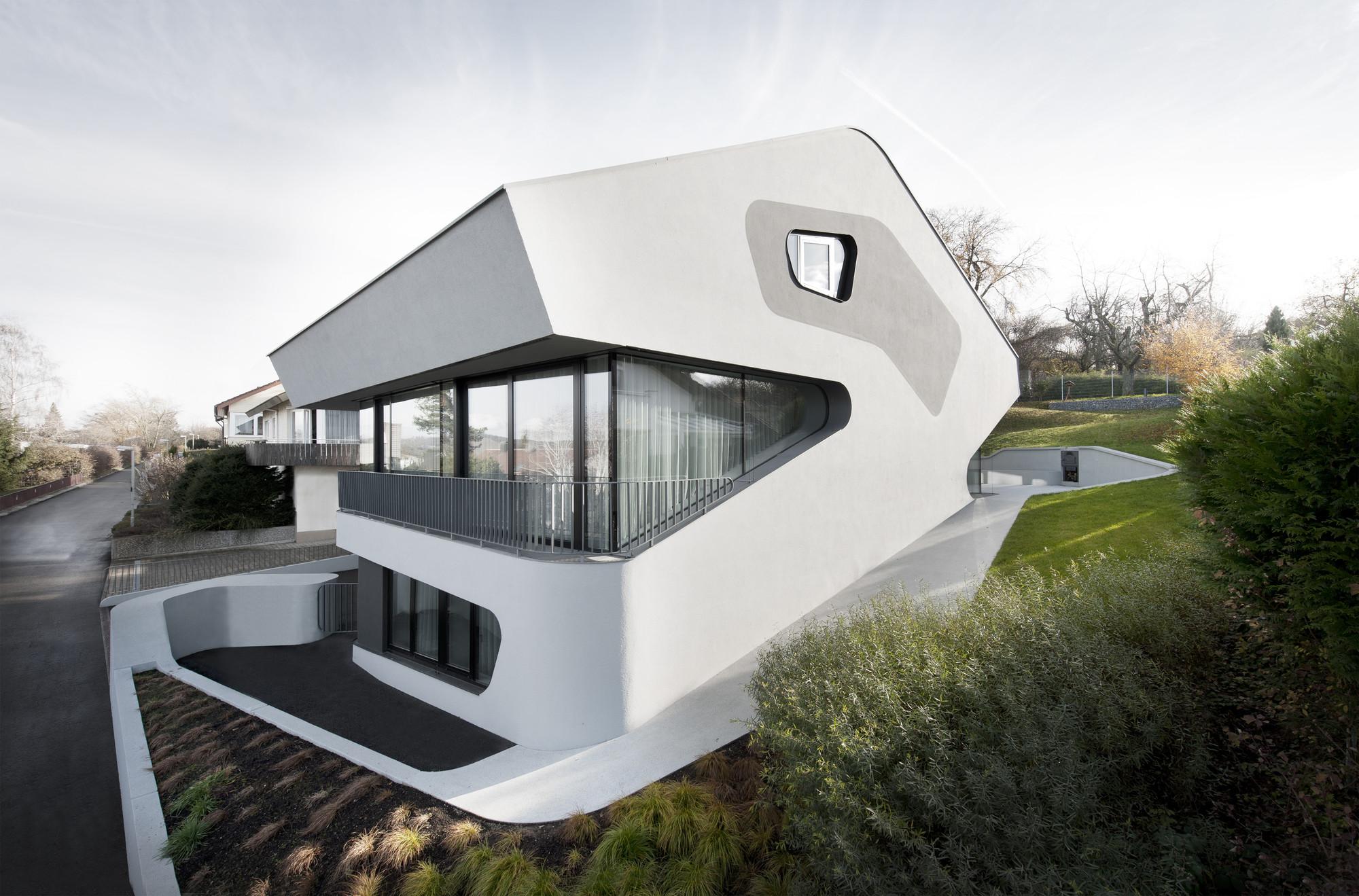 future architecture designs - 900×593