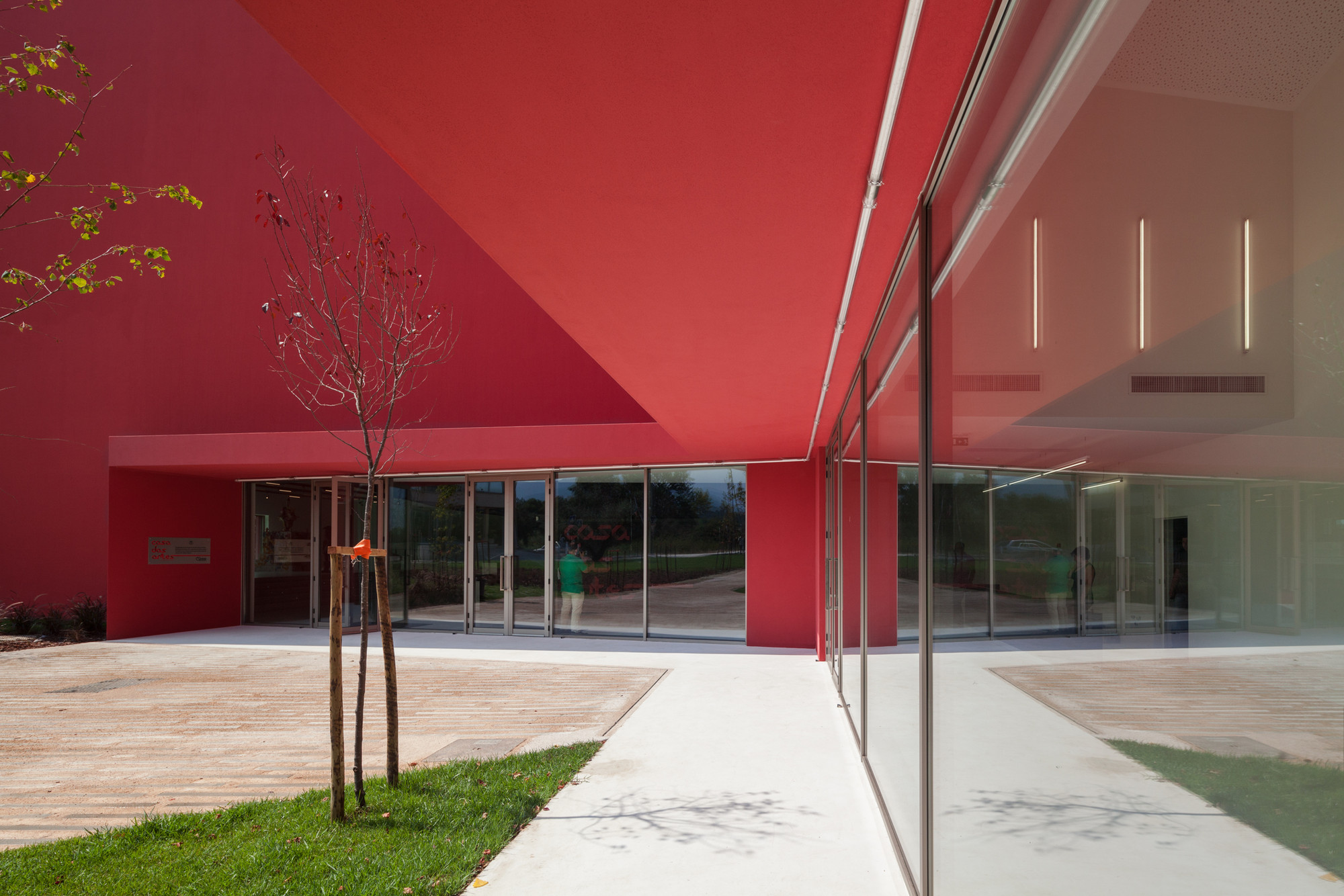 future architecture thinking - 900×600