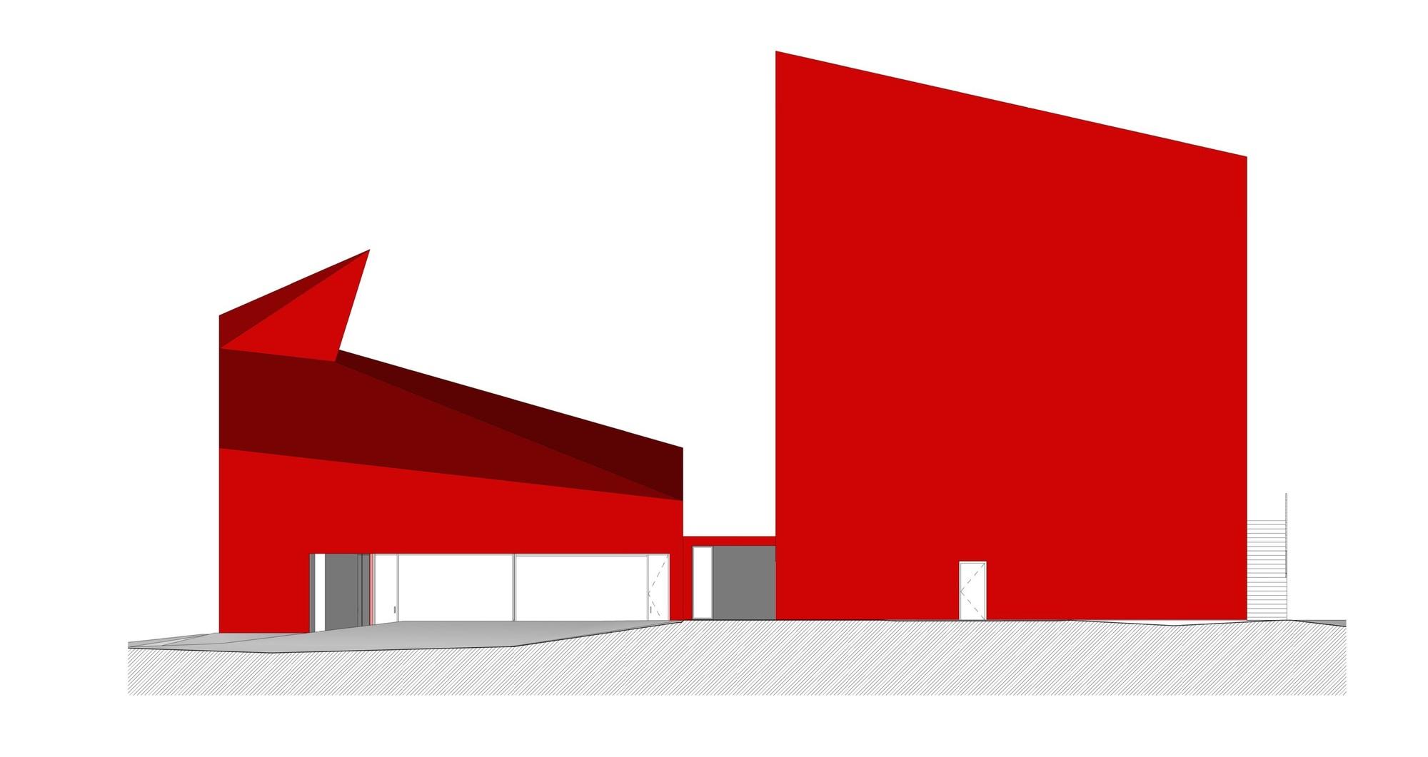 future architecture thinking - 1000×476