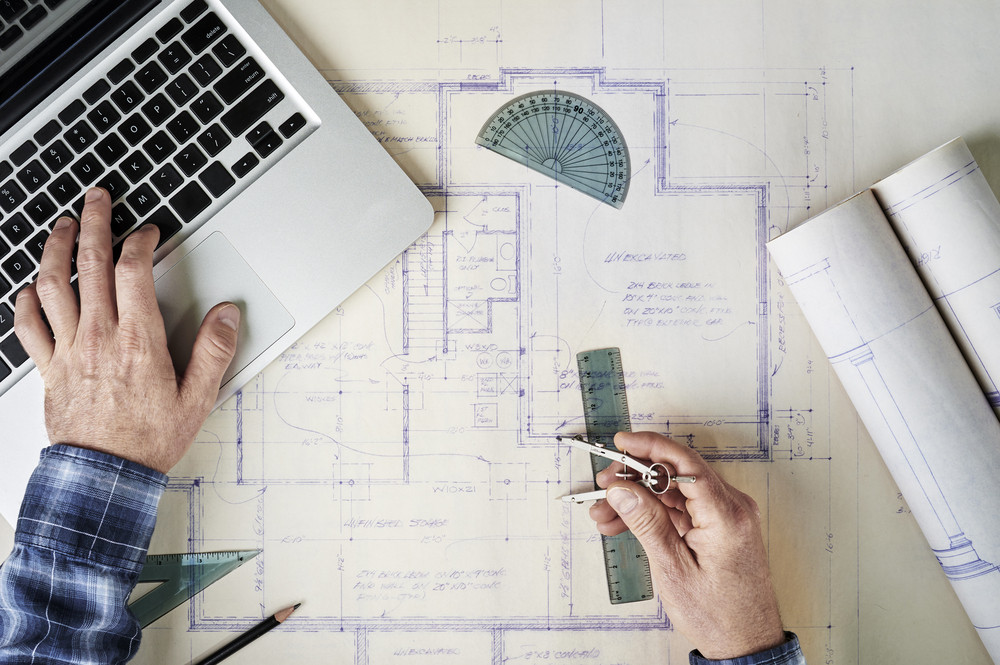 7 Ways To Be A More Effective Architect Archdaily