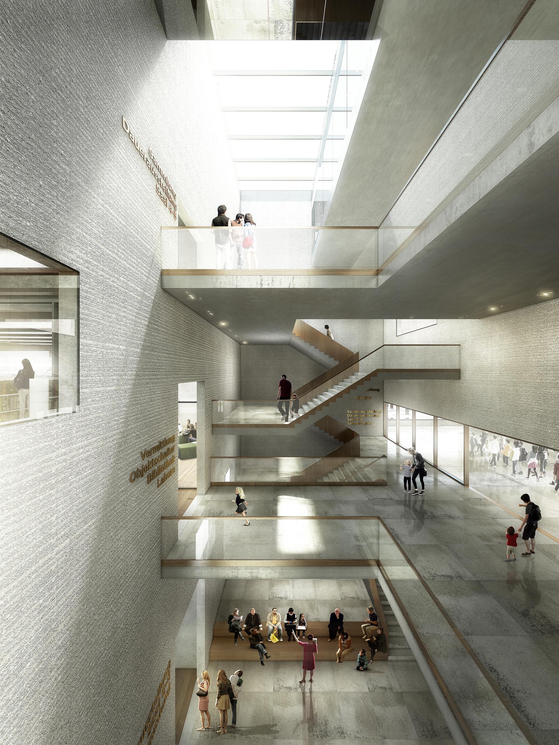 Jobs Within Interior Design