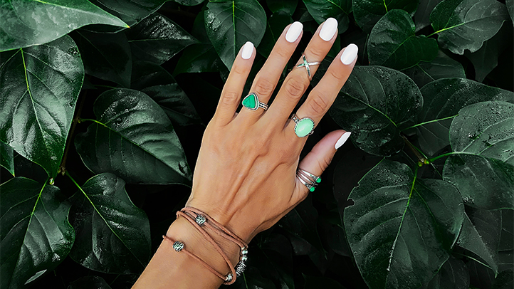 Manicures, Pedicures and Nail Polish During Pregnancy: Are ...
