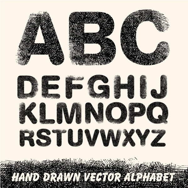 Chaos free vector download (62 Free vector) for commercial ...