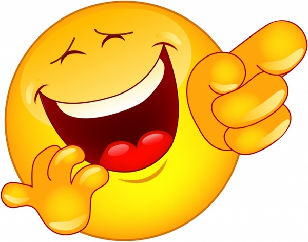 Laugh free vector download (99 Free vector) for commercial ...