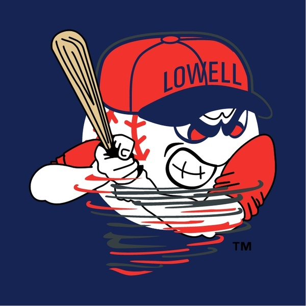 Lowell Spinners 2 Free Vector In Encapsulated Postscript
