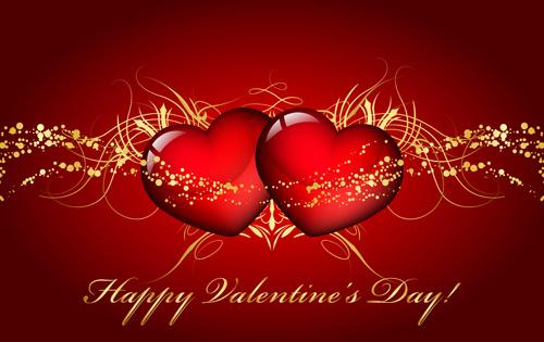 Free valentine clip art free vector download (215,551 Free ...