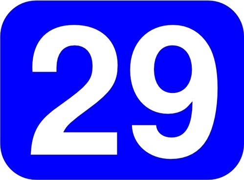 Roaring twenties free vector download (39 Free vector) for ...