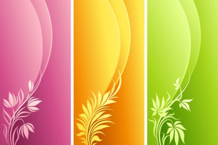 Colorful border designs free vector download  28 884 Free vector     colorful border banner vector
