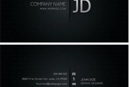Business cards psd free psd download  195 Free psd  for commercial     cool business card templates psd layered