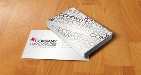 Free vector creative business card design free vector download     creative business card vol 1