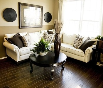 Home interior design free stock photos download  2 862 Free stock     fine home interior picture 10