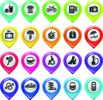 Google maps location icon vector google photos google hd images google map icon images full hd maps locations another world map icon vectors photos and psd files free download location icons map country icons game icons publicscrutiny Image collections