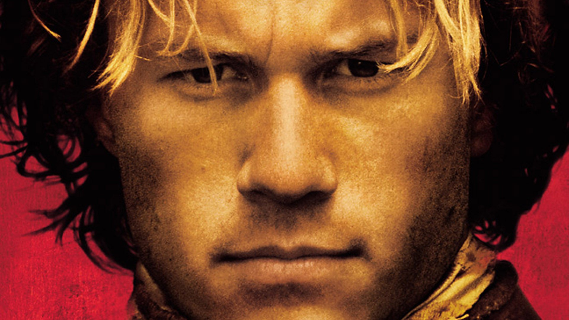 A Knight's Tale Full HD Wallpaper and Background Image ...