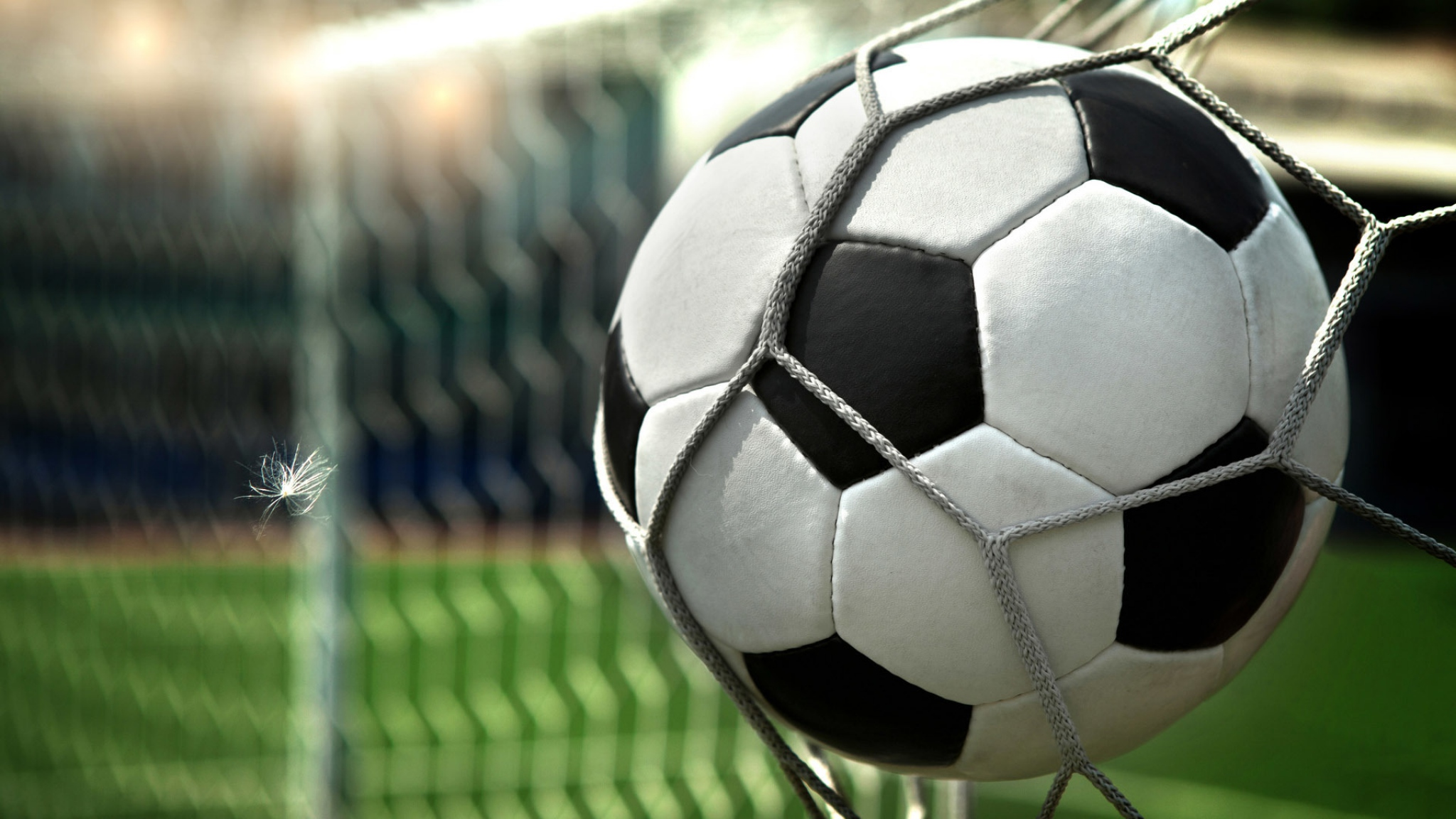 Soccer HD Wallpaper   Background Image   2048x1152   ID 657869     Wallpapers ID 657869