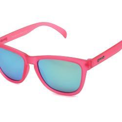 c009d2bed7e20 Goodr Og Sunglasses (Flamingos On A Booze Cruise)  62062  Mountain